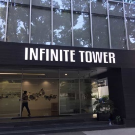infinite_tower