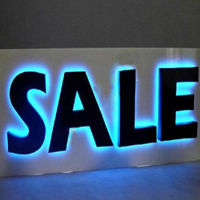 backlit-glow-sign-boards-500x500